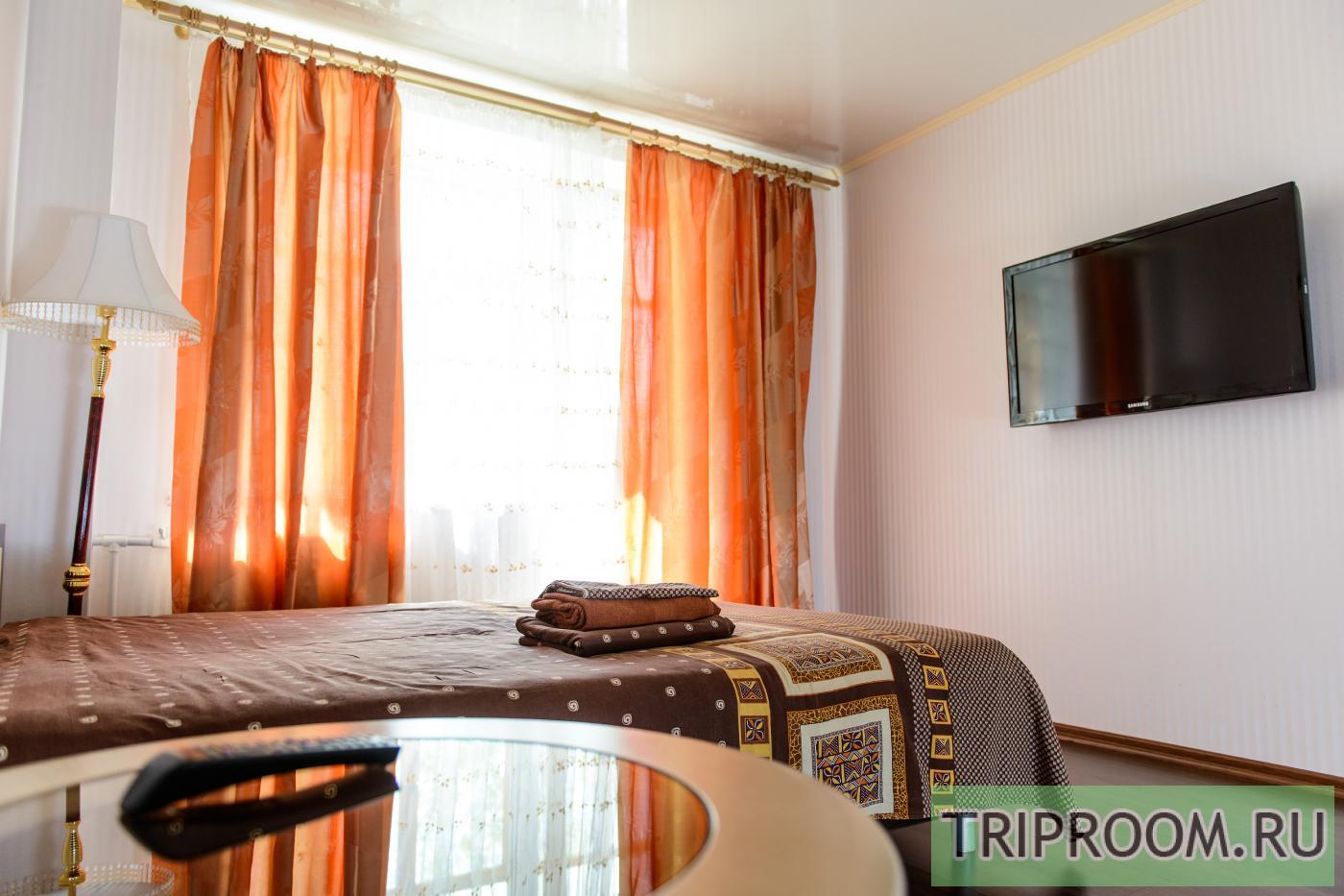 1-комнатная квартира посуточно (вариант № 15726), ул. Свободы улица, фото № 3