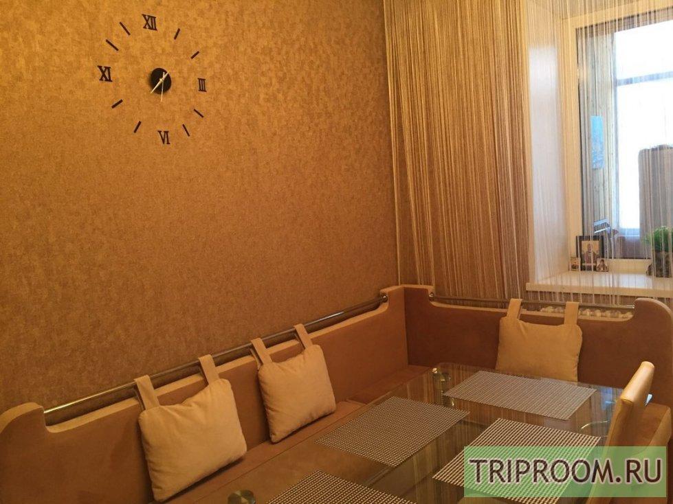 1-комнатная квартира посуточно (вариант № 53583), ул. Флегонта показаньева, фото № 7