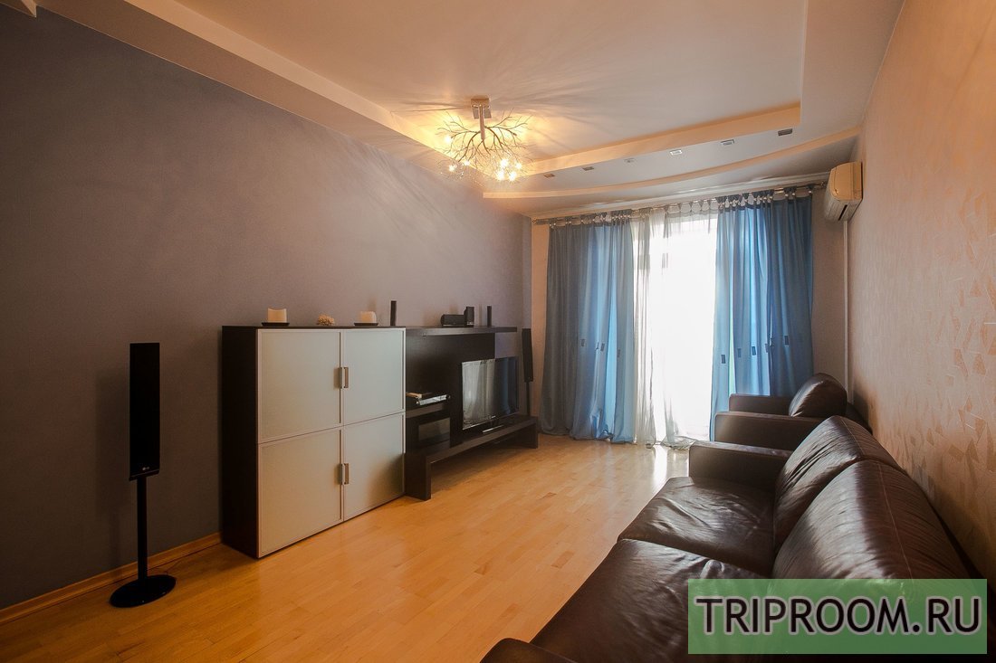 2-комнатная квартира посуточно (вариант № 64921), ул. Варейкиса, фото № 8