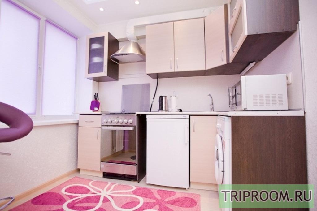 1-комнатная квартира посуточно (вариант № 6470), ул. Свободы улица, фото № 5
