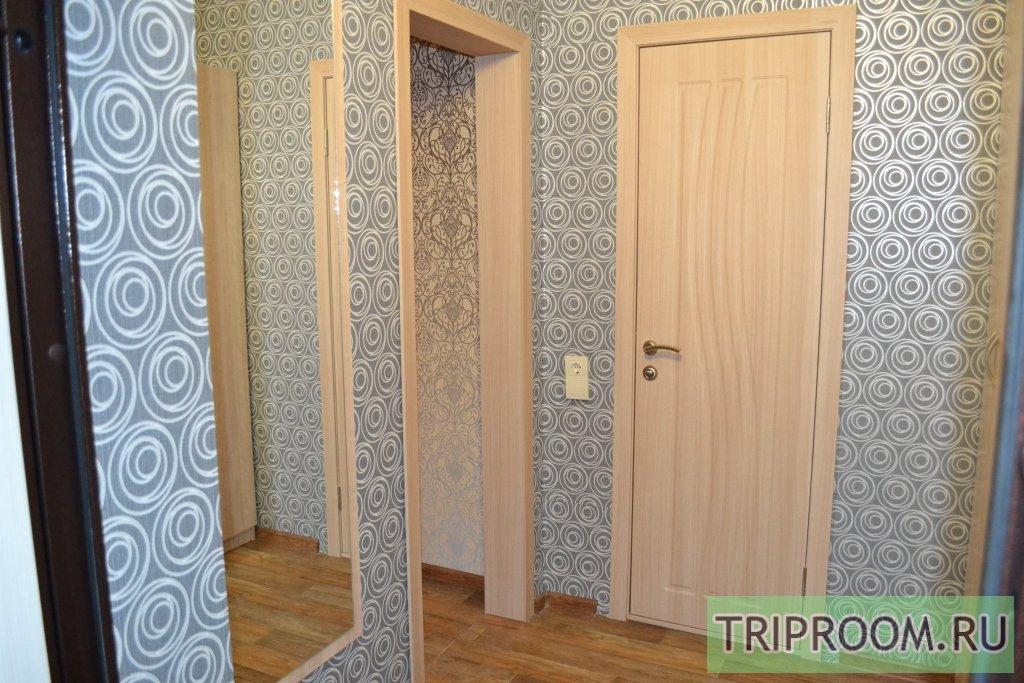 1-комнатная квартира посуточно (вариант № 64703), ул. Университетская Набережная, фото № 11