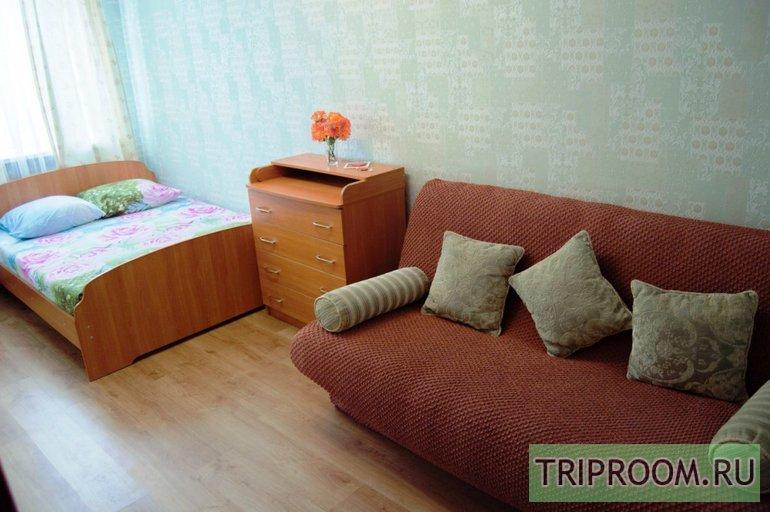 2-комнатная квартира посуточно (вариант № 52420), ул. газеты звезда, фото № 6