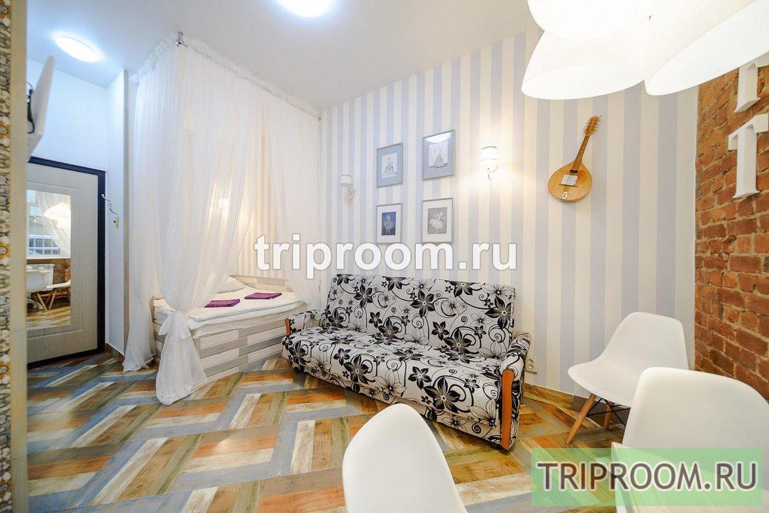1-комнатная квартира посуточно (вариант № 61950), ул. набережная канала Грибоедова, фото № 9