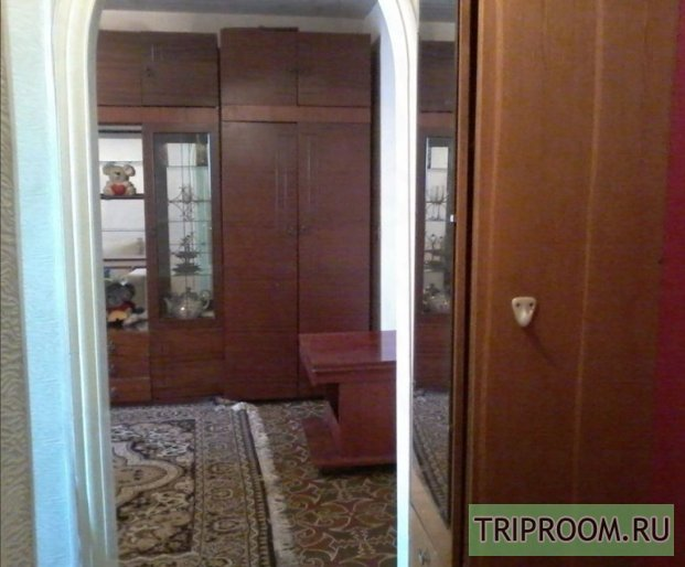 1-комнатная квартира посуточно (вариант № 45002), ул. Маршала Жукова, фото № 1