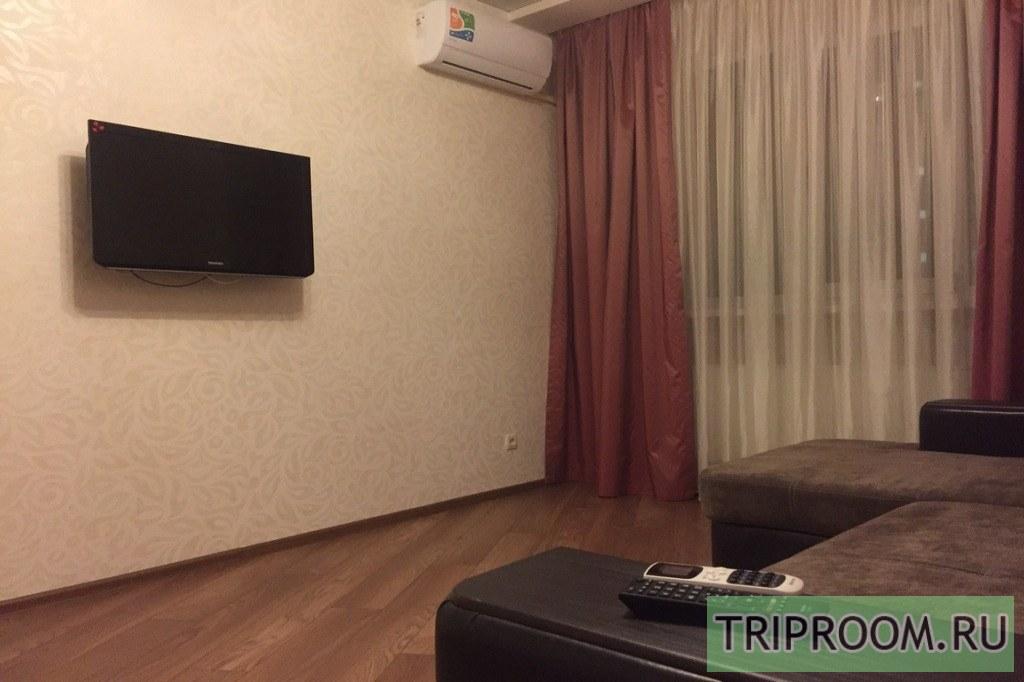 1-комнатная квартира посуточно (вариант № 38380), ул. Дальняя улица, фото № 12