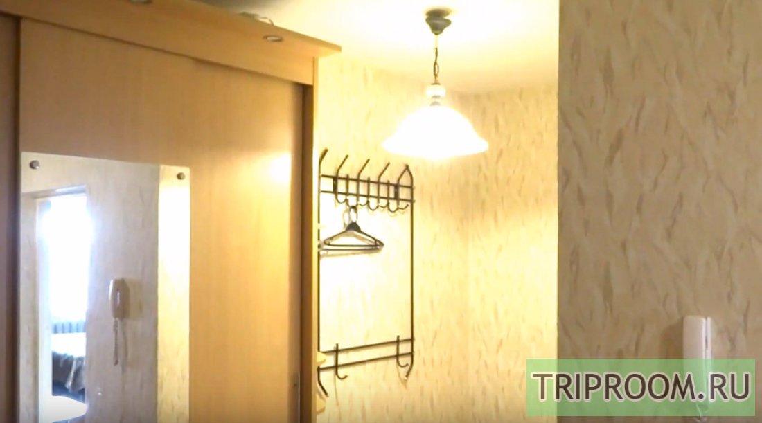 1-комнатная квартира посуточно (вариант № 62383), ул. Стрелочников, фото № 2