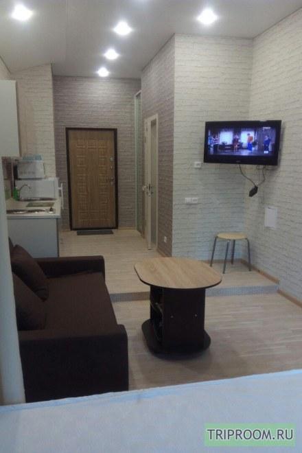1-комнатная квартира посуточно (вариант № 40268), ул. Дмитриевой улица, фото № 4