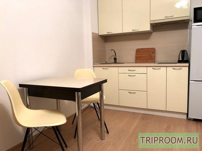1-комнатная квартира посуточно (вариант № 51237), ул. Энергетиков проспект, фото № 2