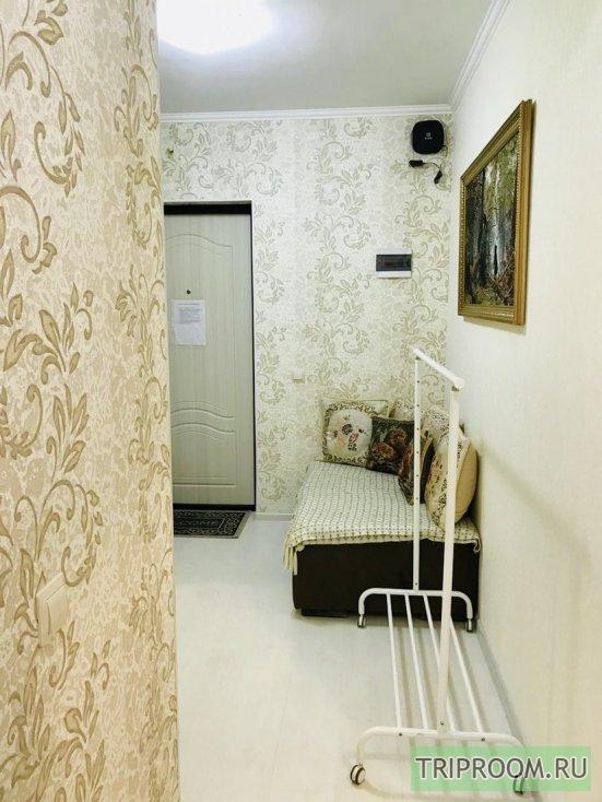 2-комнатная квартира посуточно (вариант № 35026), ул. Урожайная 71/1 c 2, фото № 42
