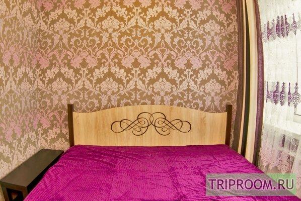3-комнатная квартира посуточно (вариант № 47026), ул. Фадеева улица, фото № 4