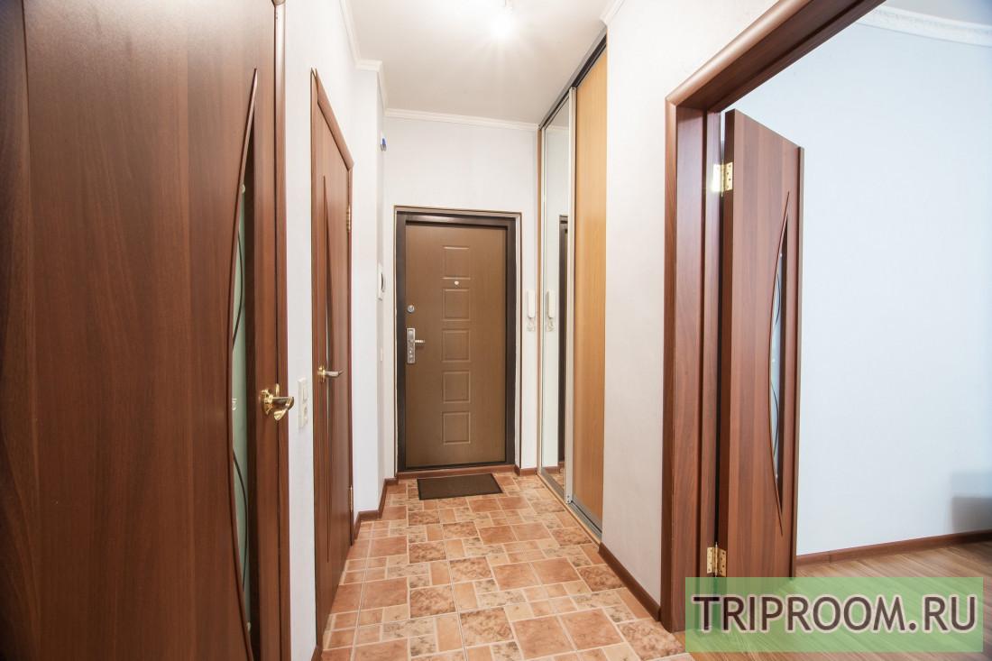 1-комнатная квартира посуточно (вариант № 61624), ул. ул. Авиаторов, фото № 10