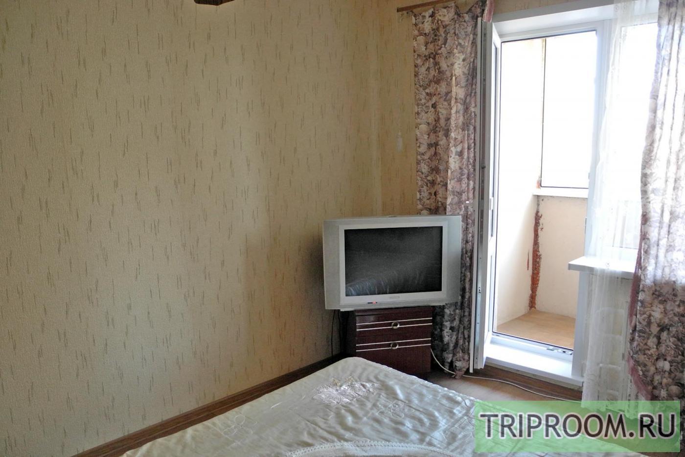 2-комнатная квартира посуточно (вариант № 3868), ул. Кропоткина улица, фото № 6