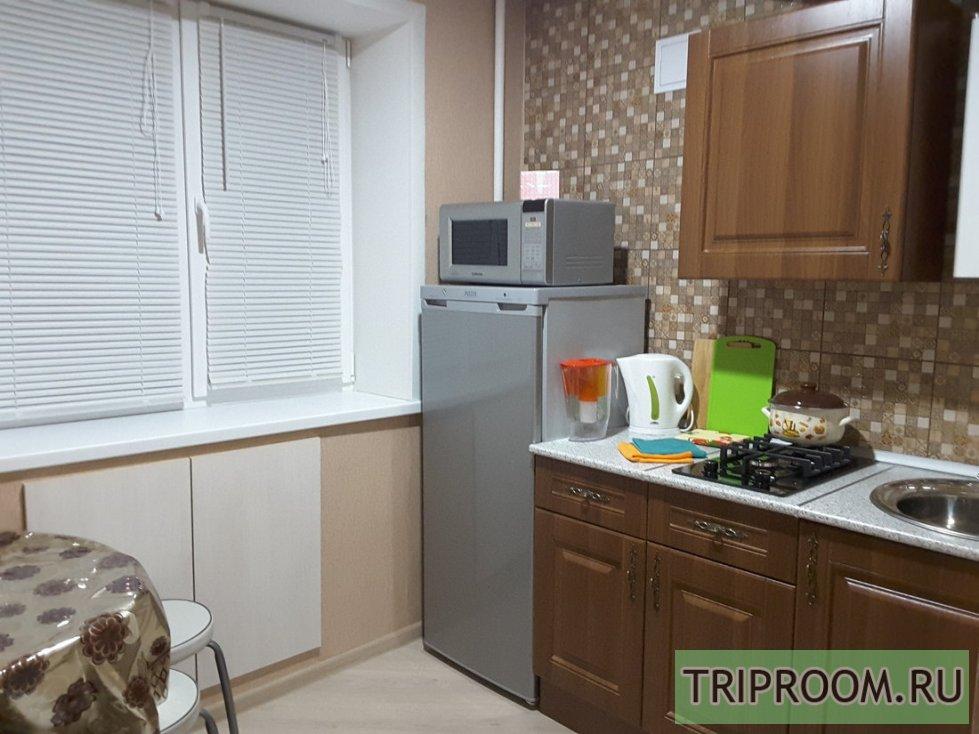 2-комнатная квартира посуточно (вариант № 60927), ул. Никитинская, фото № 12