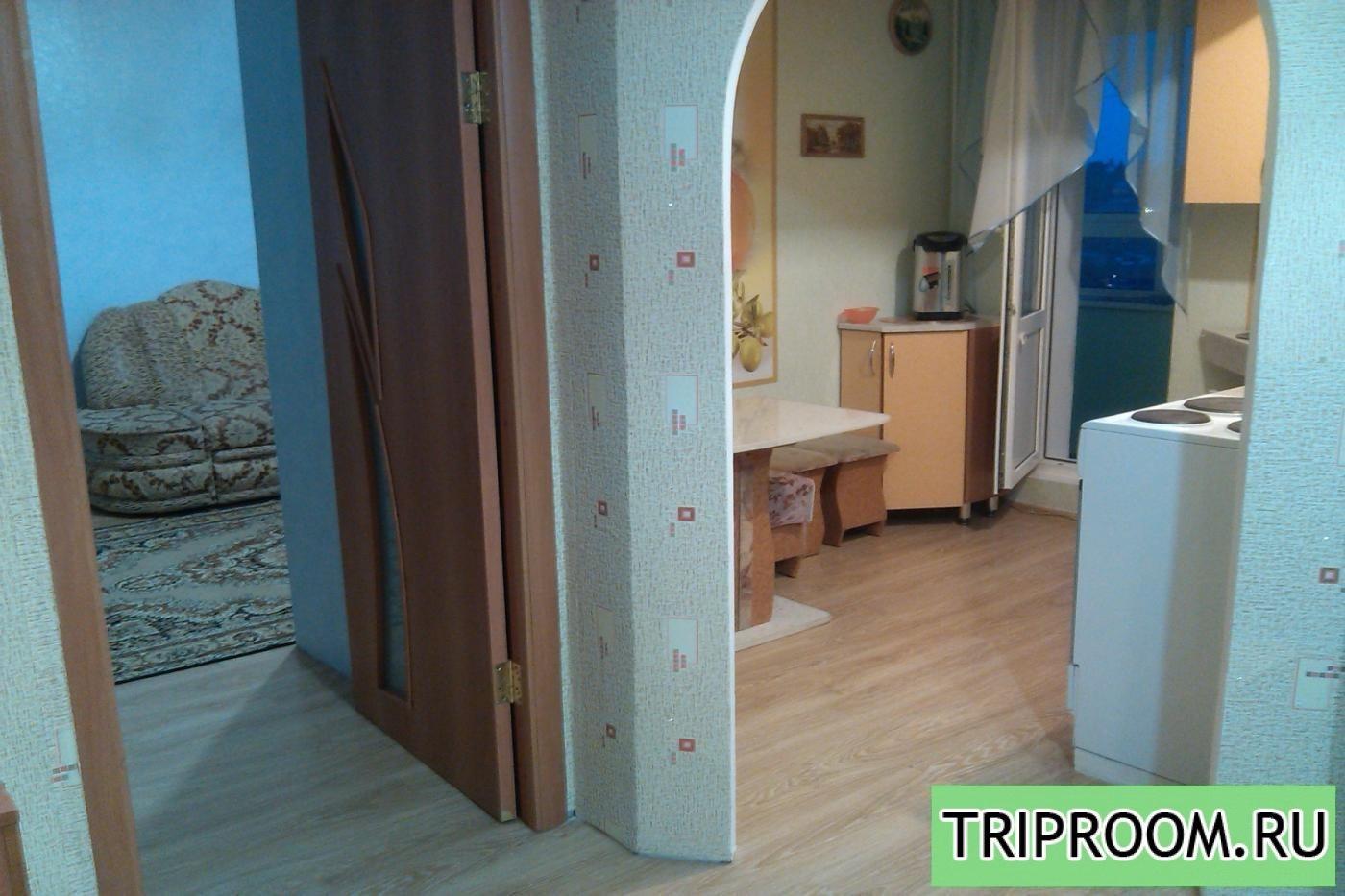1-комнатная квартира посуточно (вариант № 9555), ул. Гоголя улица, фото № 1