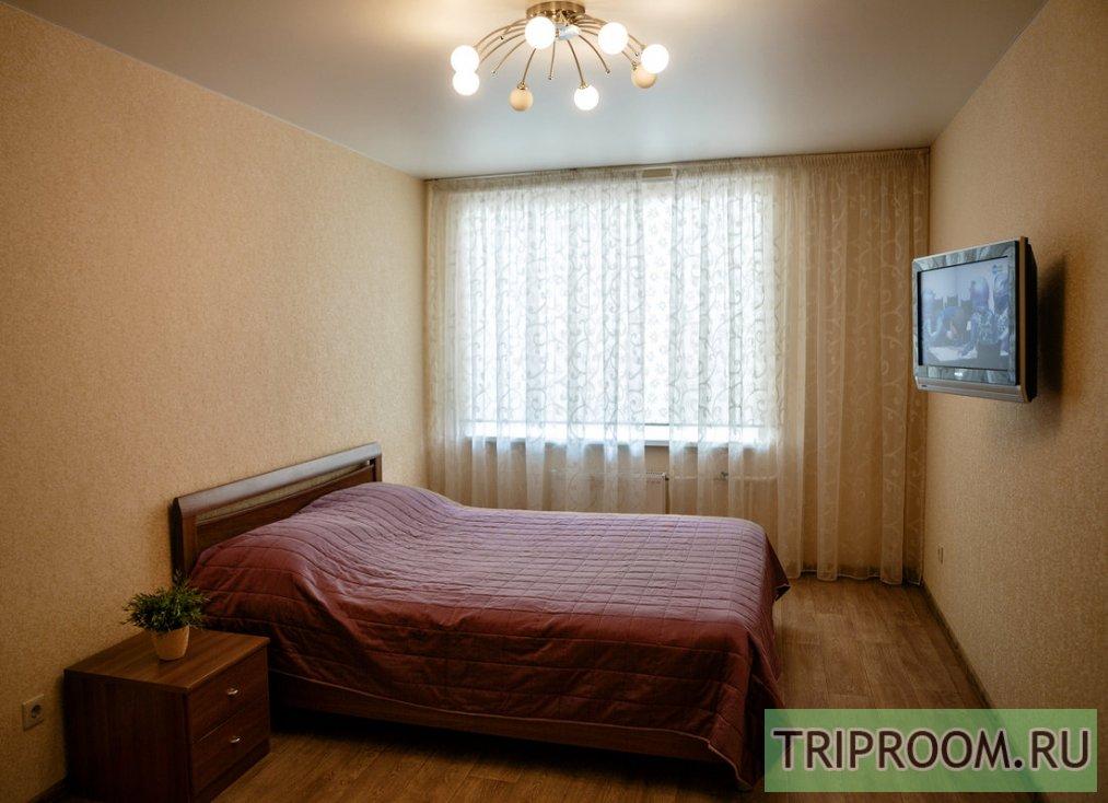 1-комнатная квартира посуточно (вариант № 29228), ул. Ново-Садовая улица, фото № 1