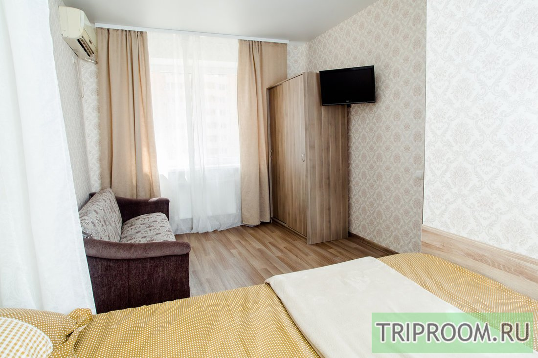 1-комнатная квартира посуточно (вариант № 65125), ул. Восточно-Кругликовская, фото № 12