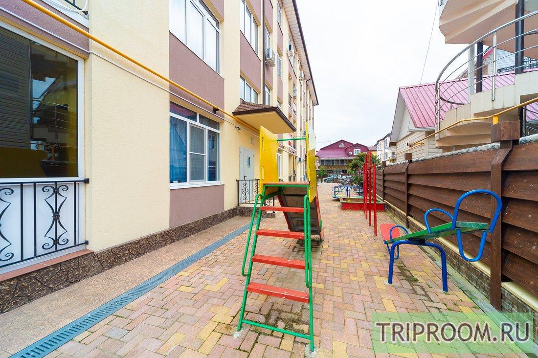 1-комнатная квартира посуточно (вариант № 62423), ул. Ружейная, фото № 18
