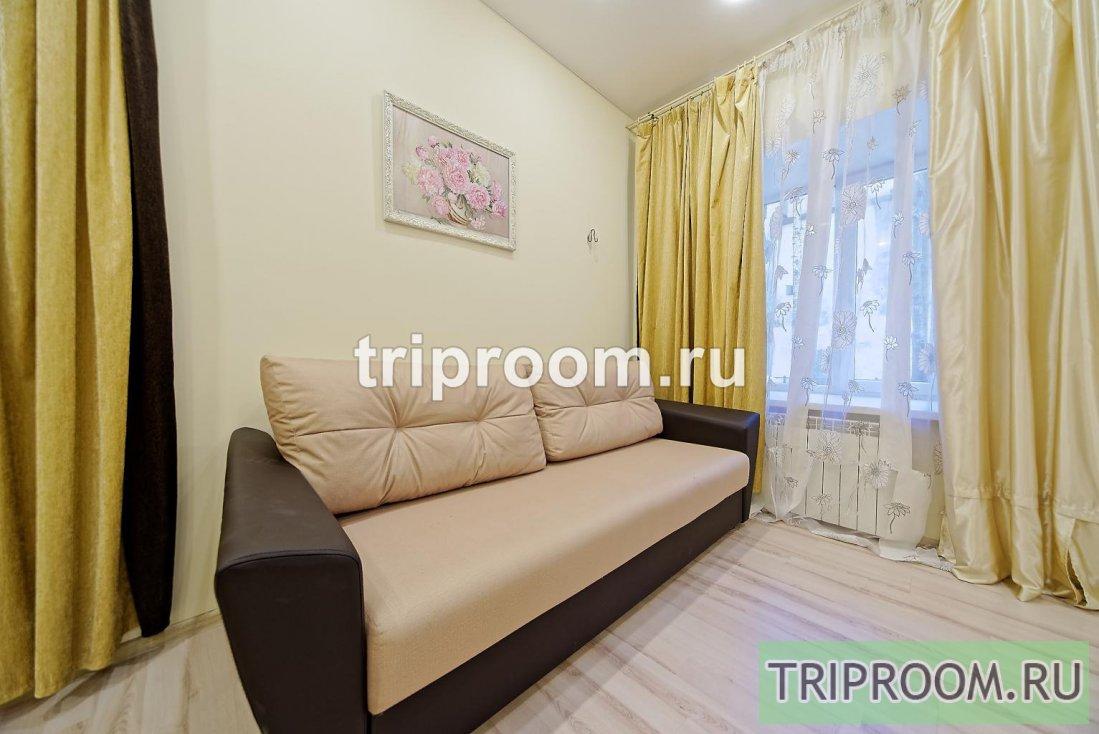 1-комнатная квартира посуточно (вариант № 54308), ул. Свечной переулок, фото № 3