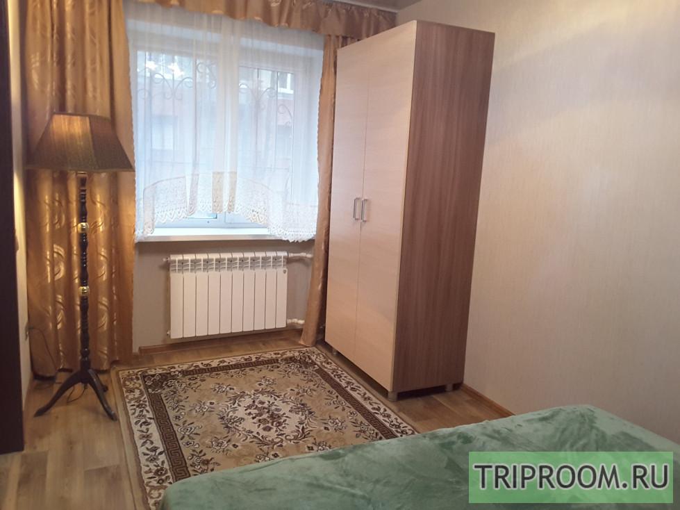 2-комнатная квартира посуточно (вариант № 53979), ул. Фридриха Энгельса, фото № 12