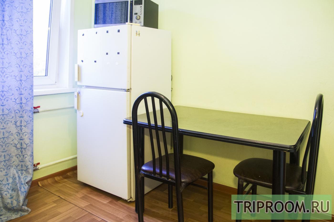 1-комнатная квартира посуточно (вариант № 6615), ул. Александра Матросова улица, фото № 6