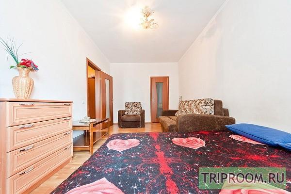 1-комнатная квартира посуточно (вариант № 9801), ул. Косыгина проспект, фото № 2