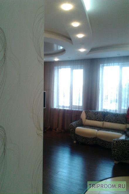 2-комнатная квартира посуточно (вариант № 4669), ул. 30 лет Победы улица, фото № 9