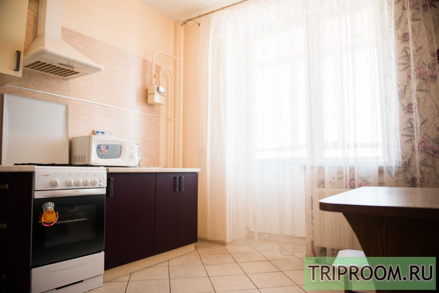 1-комнатная квартира посуточно (вариант № 32598), ул. Гарабурды улица, фото № 8