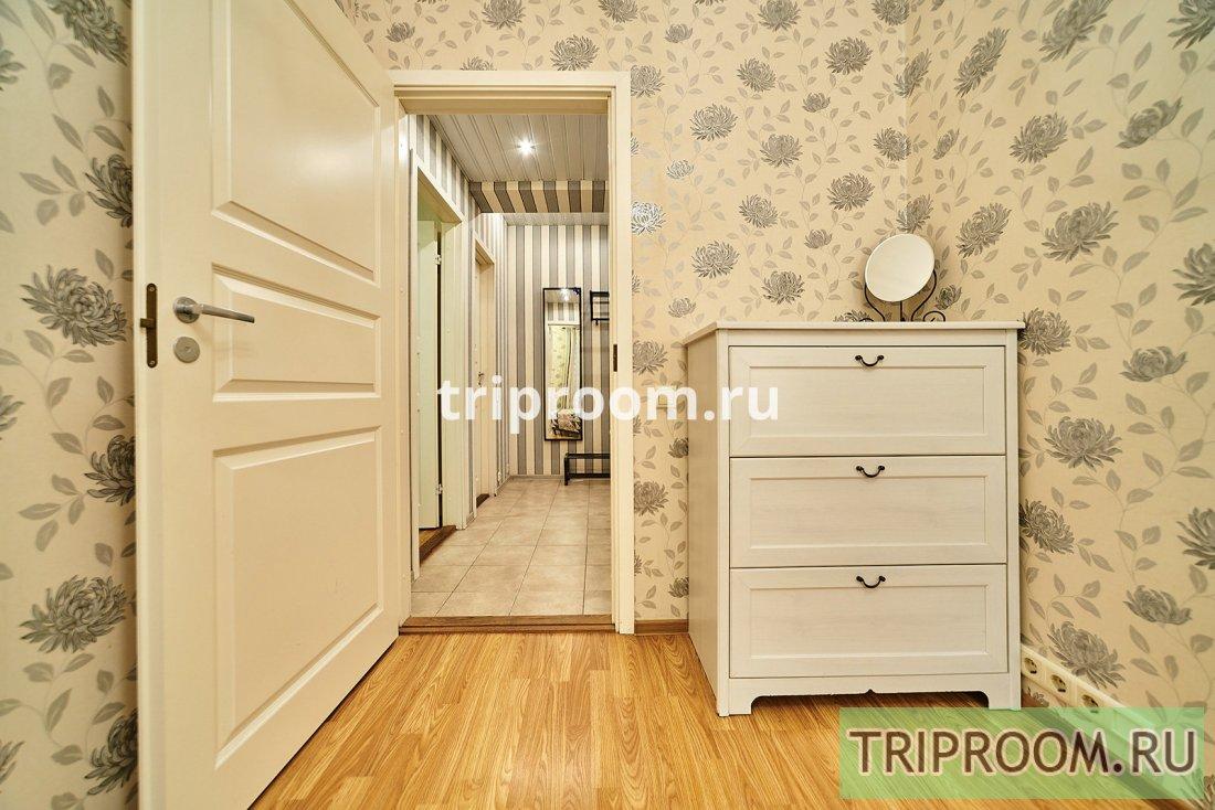 1-комнатная квартира посуточно (вариант № 15530), ул. Большая Конюшенная улица, фото № 14