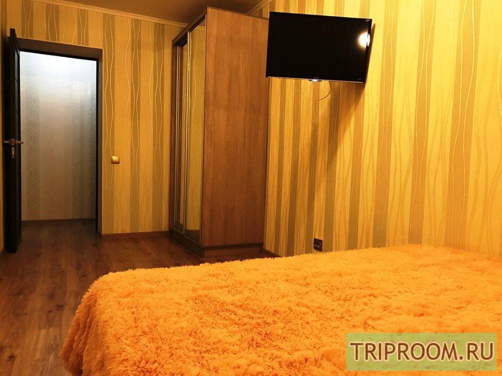 3-комнатная квартира посуточно (вариант № 64722), ул. Кирова проспект, фото № 6