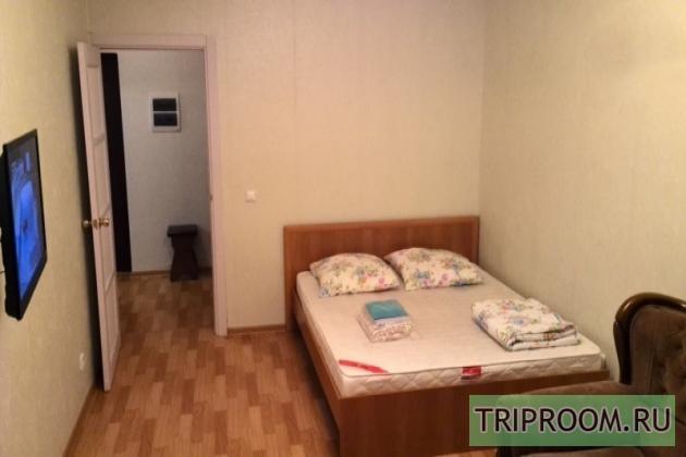 1-комнатная квартира посуточно (вариант № 6682), ул. 9-го Мая улица, фото № 4