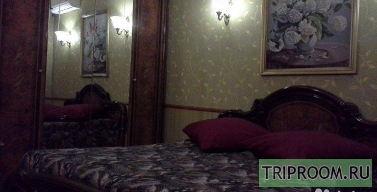 1-комнатная квартира посуточно (вариант № 46802), ул. Ворошиловский проспект, фото № 4