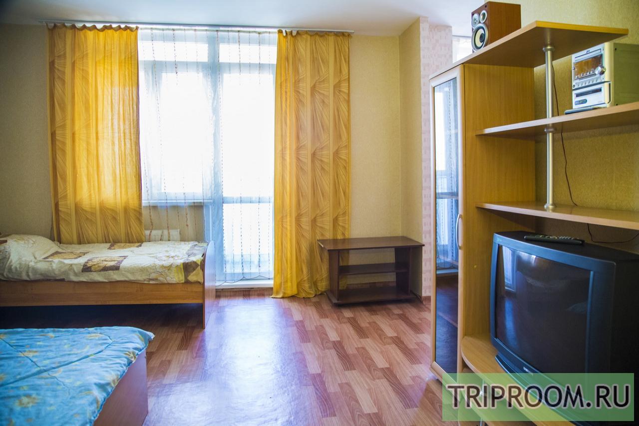 1-комнатная квартира посуточно (вариант № 14691), ул. Алексеева улица, фото № 7
