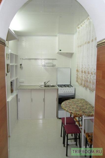 1-комнатная квартира посуточно (вариант № 4254), ул. Пионерская 32А/8, фото № 2