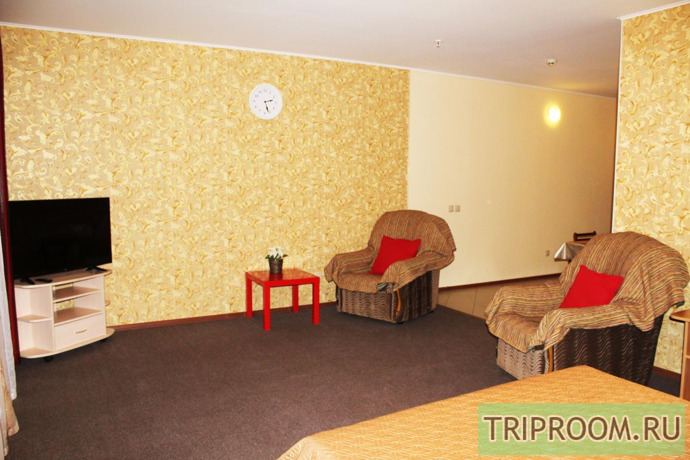 1-комнатная квартира посуточно (вариант № 35144), ул. Гагарина бульвар, фото № 3