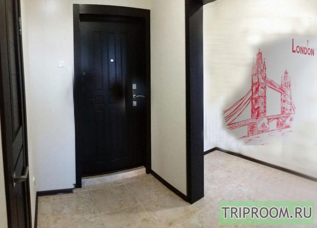 1-комнатная квартира посуточно (вариант № 59662), ул. Московский проспект, фото № 4