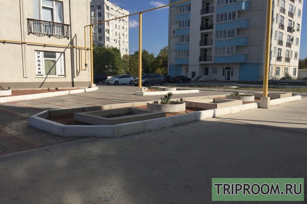 2-комнатная квартира посуточно (вариант № 657), ул. Дыбенко улица, фото № 5
