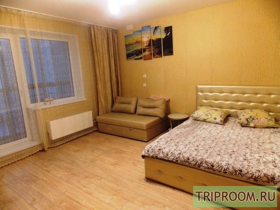 1-комнатная квартира посуточно (вариант № 46358), ул. Новороссийская улица, фото № 4