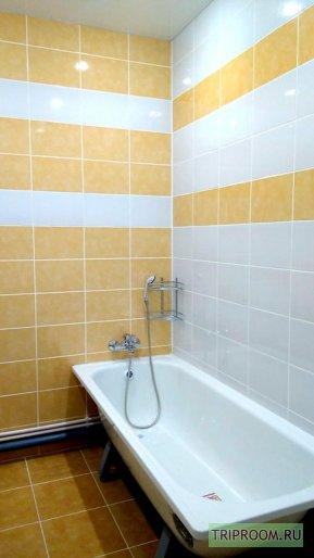 1-комнатная квартира посуточно (вариант № 52602), ул. переулок Ракетный, фото № 10