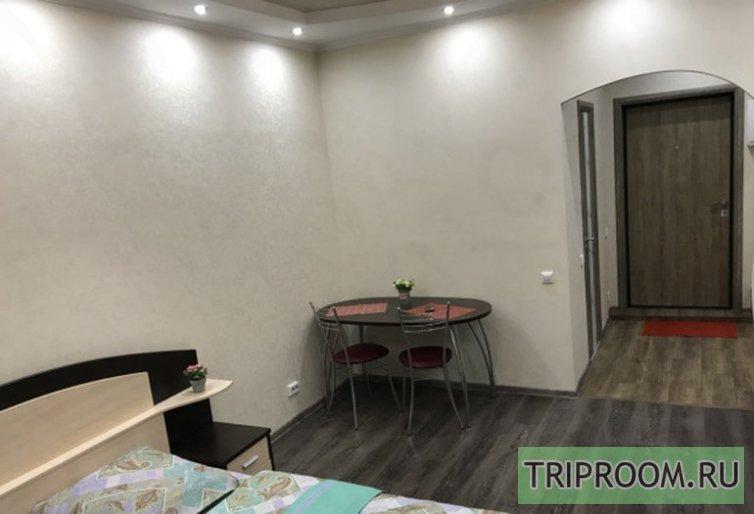 1-комнатная квартира посуточно (вариант № 45828), ул. Усольцева улица, фото № 2