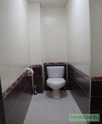 2-комнатная квартира посуточно (вариант № 45116), ул. Профсоюзов улица, фото № 2