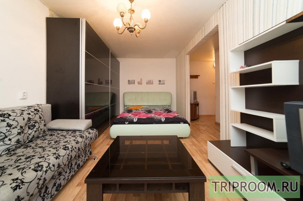 1-комнатная квартира посуточно (вариант № 9996), ул. Елькина улица, фото № 1