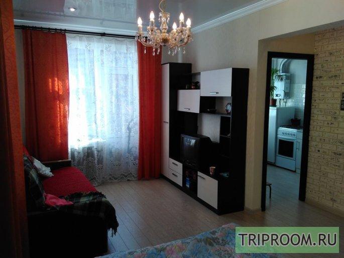 1-комнатная квартира посуточно (вариант № 43255), ул. Ленина проспект, фото № 4