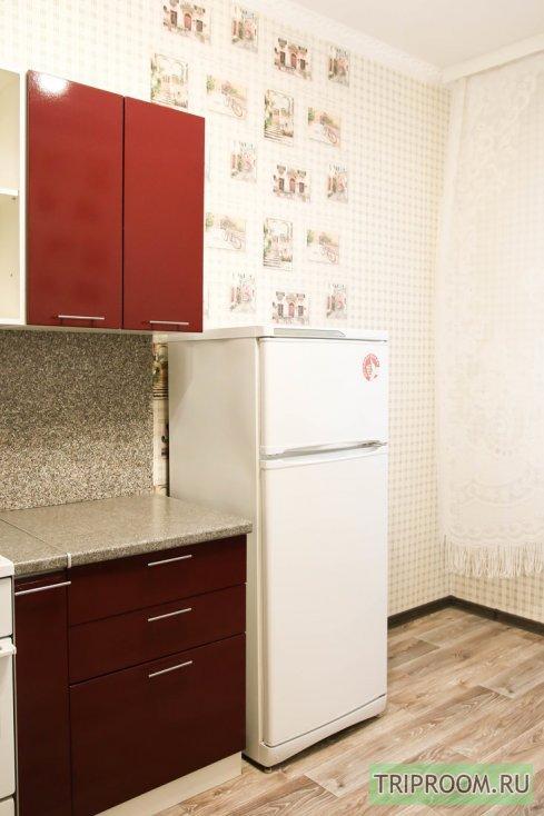 2-комнатная квартира посуточно (вариант № 50321), ул. тюменский тракт, фото № 12