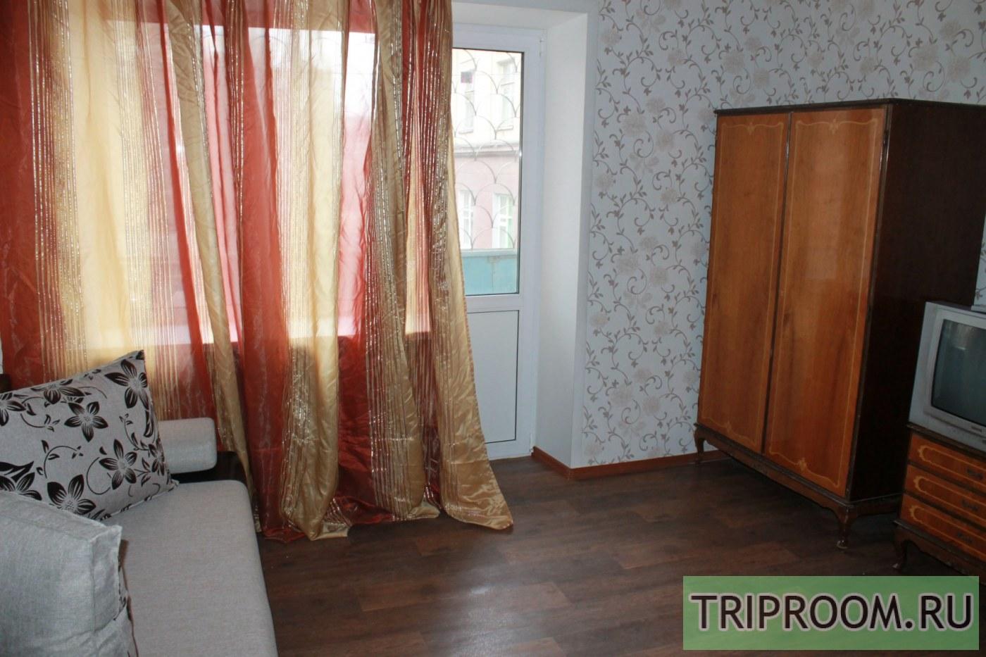 2-комнатная квартира посуточно (вариант № 40137), ул. Новоузенская улица, фото № 2
