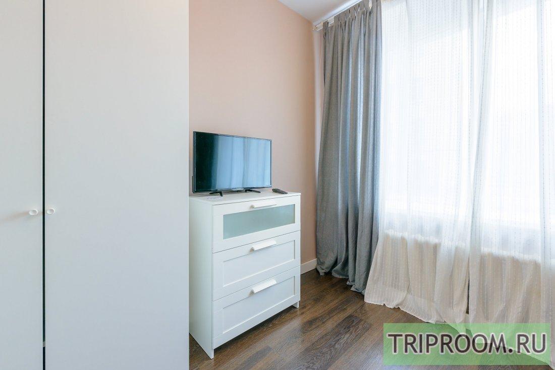 1-комнатная квартира посуточно (вариант № 53188), ул. Коломенская улица, фото № 16