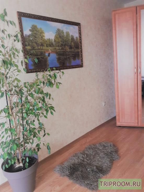 1-комнатная квартира посуточно (вариант № 66282), ул. циалковского, фото № 4