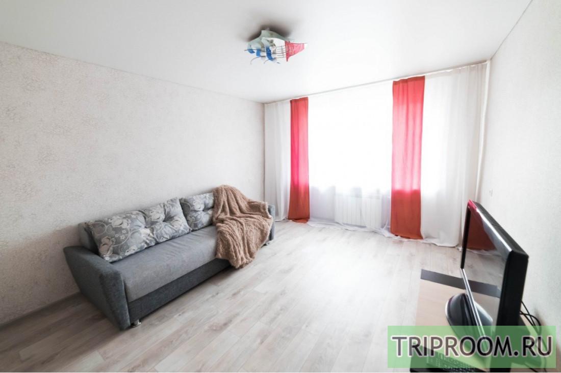 2-комнатная квартира посуточно (вариант № 7674), ул. Свердловская улица, фото № 2