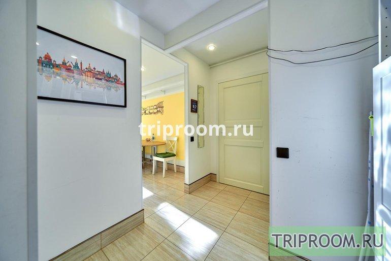 2-комнатная квартира посуточно (вариант № 51576), ул. Рубинштейна улица, фото № 27