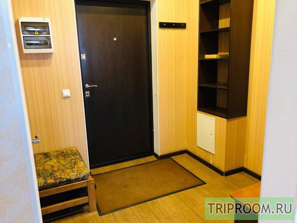 1-комнатная квартира посуточно (вариант № 63859), ул. Дальневосточная, фото № 10