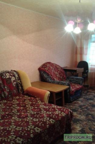 1-комнатная квартира посуточно (вариант № 7453), ул. Шевченко улица, фото № 4
